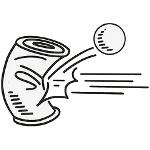 logo_chamboule_tout