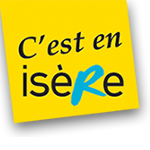 c_est_en_isere