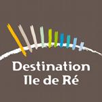 destination_idr